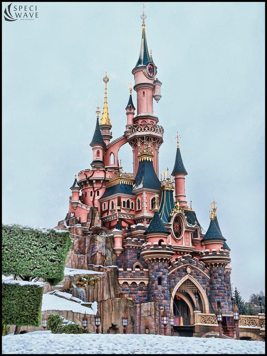 Photos de Disneyland Paris en HDR (High Dynamic Range) ! - Page 29 200906114155902833