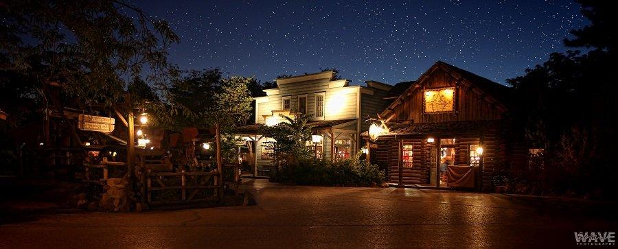 Photos de Disneyland Paris en HDR (High Dynamic Range) ! - Page 29 200906114156360868