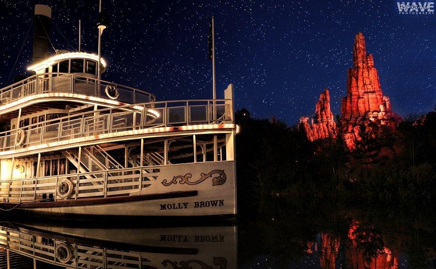 Photos de Disneyland Paris en HDR (High Dynamic Range) ! - Page 29 20090611415699107