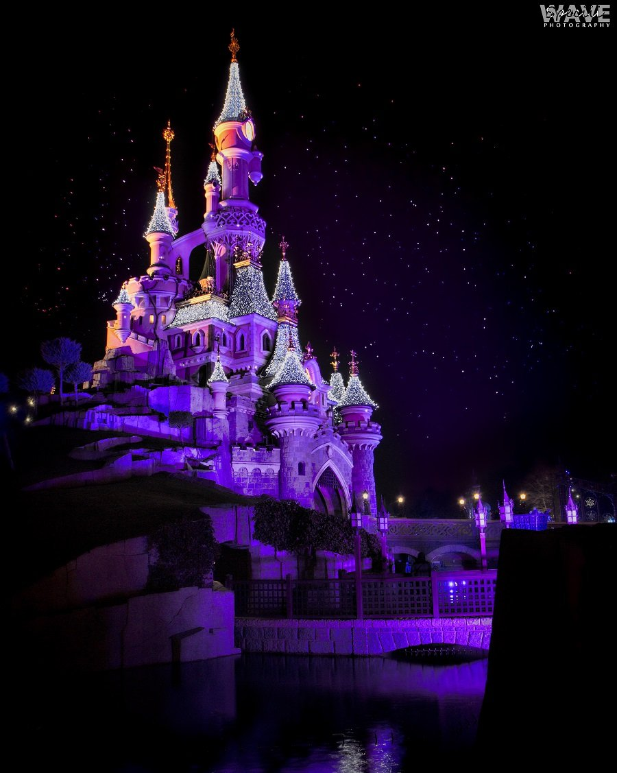 Photos de Disneyland Paris en HDR (High Dynamic Range) ! - Page 29 200906114157649250