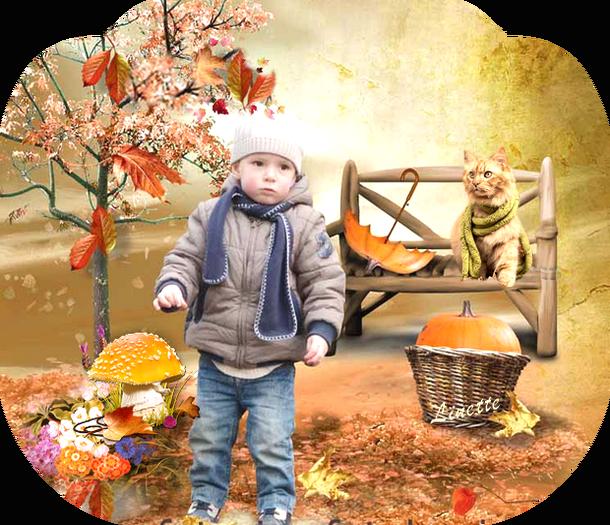 88 automne