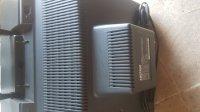 [VENDU] Amstrad CPC 6128 en loose mais bon état Mini_200910034046936454