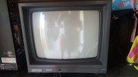 [VENDU] Amstrad CPC 6128 en loose mais bon état Mini_200910034047379196
