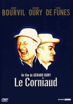 Le Corniaud [Uptobox] 20091103533070875