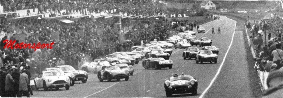 lm61-motorsport  3