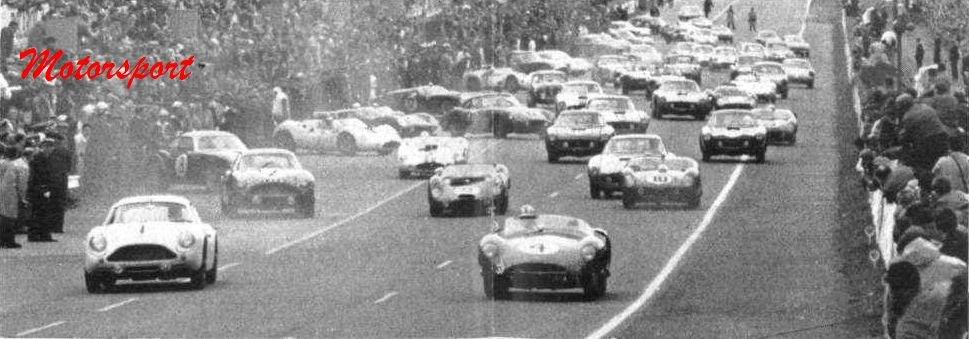 lm61-motorsport  4