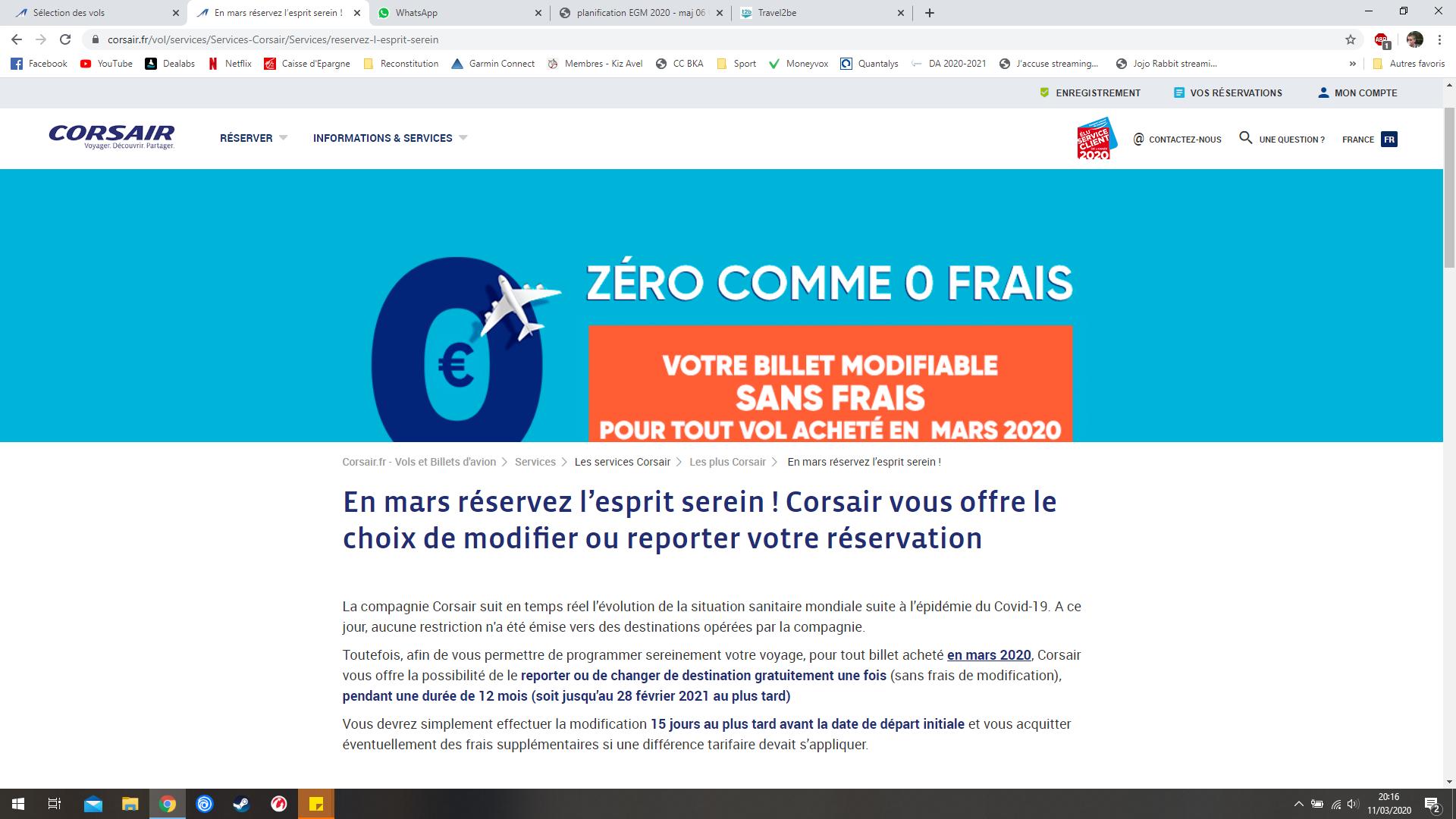 Corsair0frais