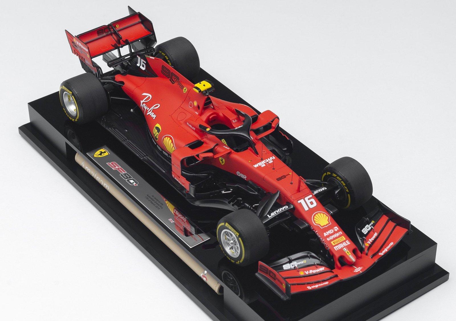 M6035-LEC-1_-_Ferrari_SF90_F1_1.18_Scale_Driver_16_Leclerc_-_On_Base_3.4_Higher_4000x2677_crop_center