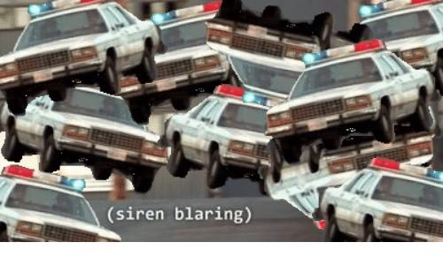 siren-blaring-36975464