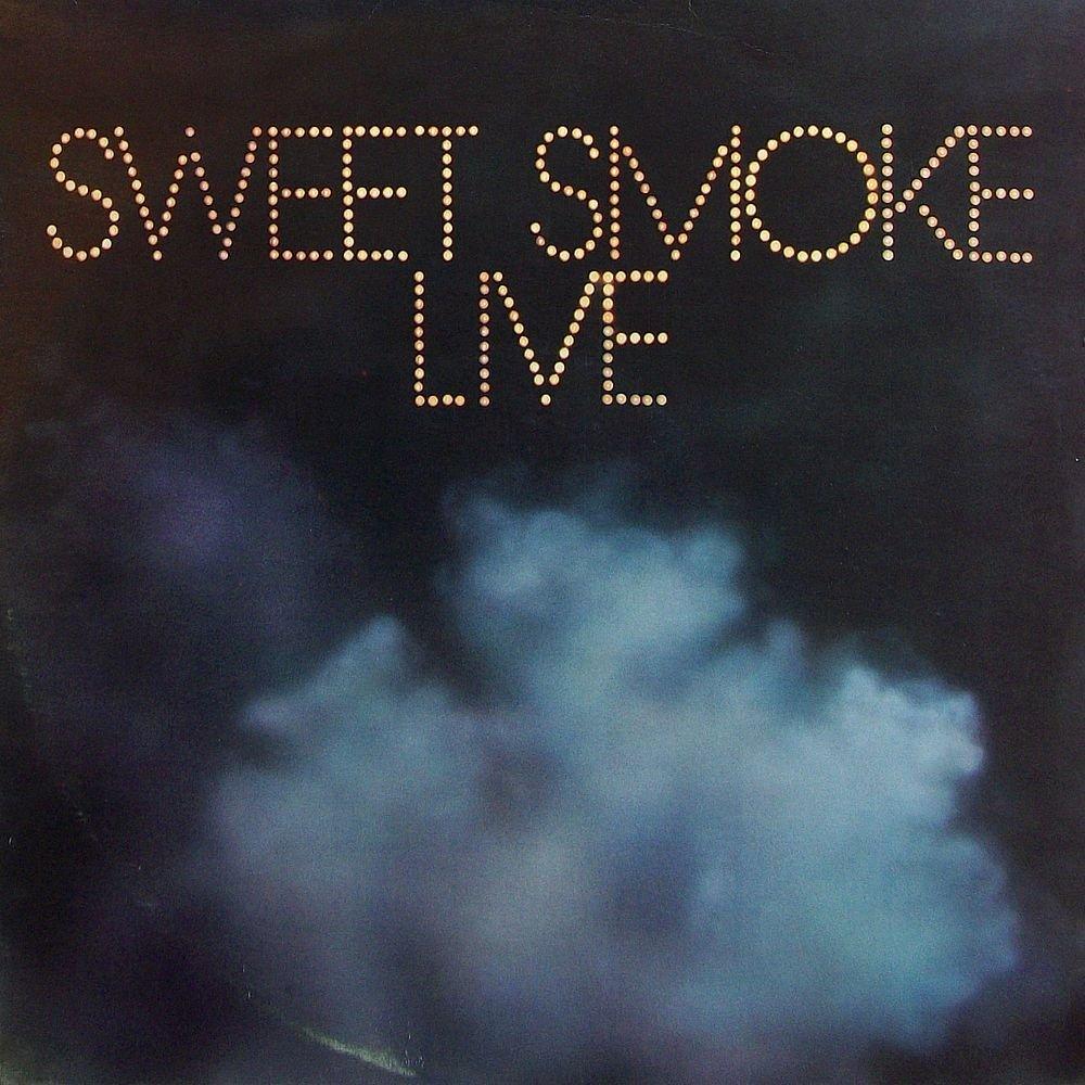 cover_Sweet_Smoke74 Alt