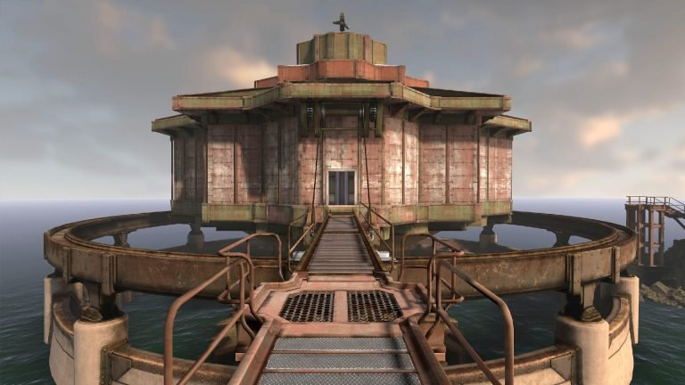 myst_quest_5