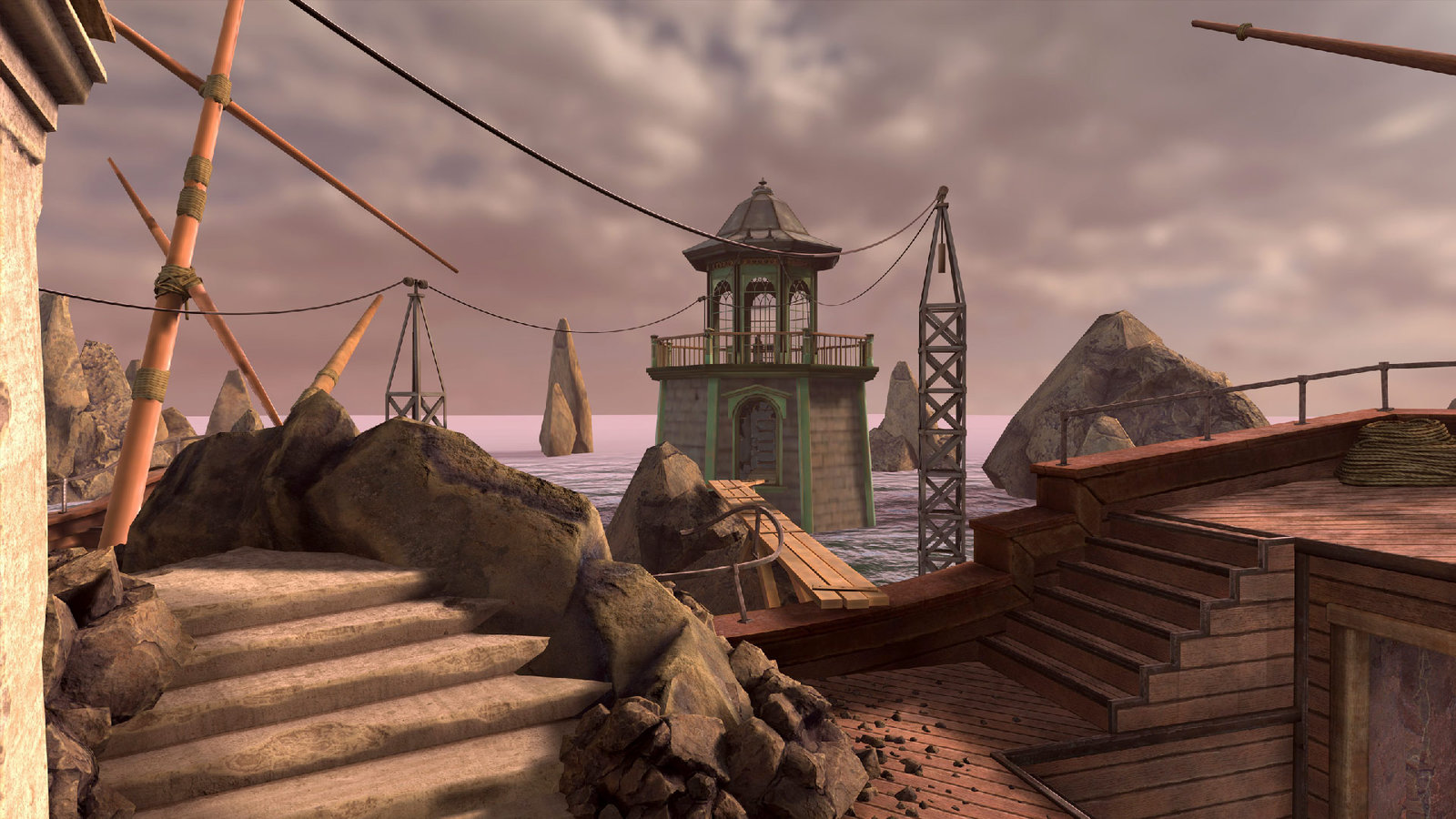 myst_quest_4