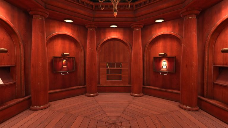 myst_quest_2