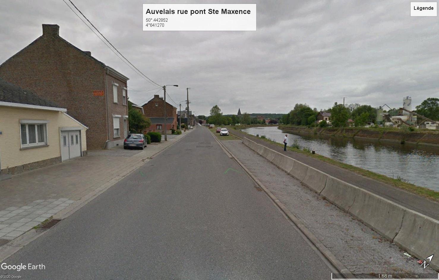 Avant / Après - Page 4 200917061732438065
