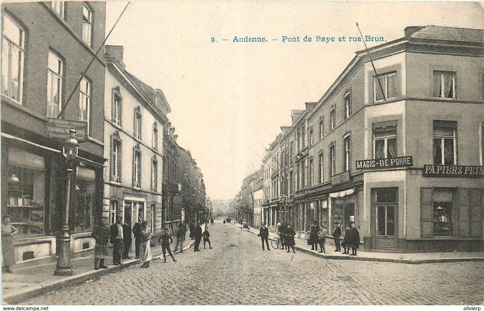 Avant / Après - Page 4 200918084820181969