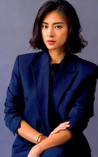 Luu Kim Nguyen