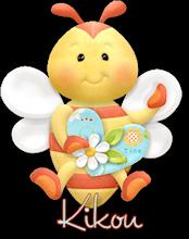 Cadeau ~ tutoriel de Franie Margot ~ - Page 2 200920045103893832
