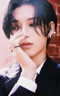 Jeon Dae Yin
