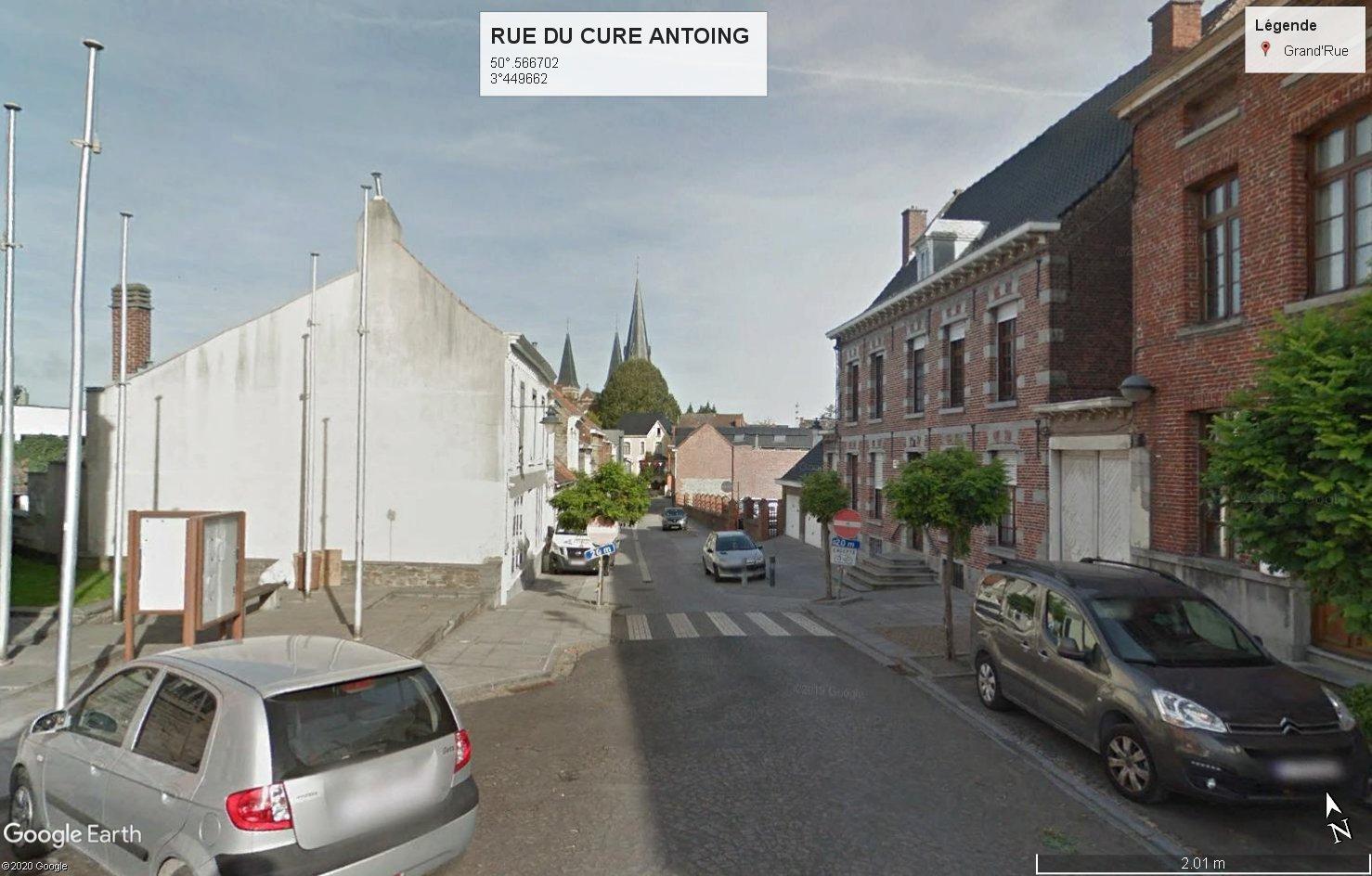 Avant / Après - Page 4 200920101501941874