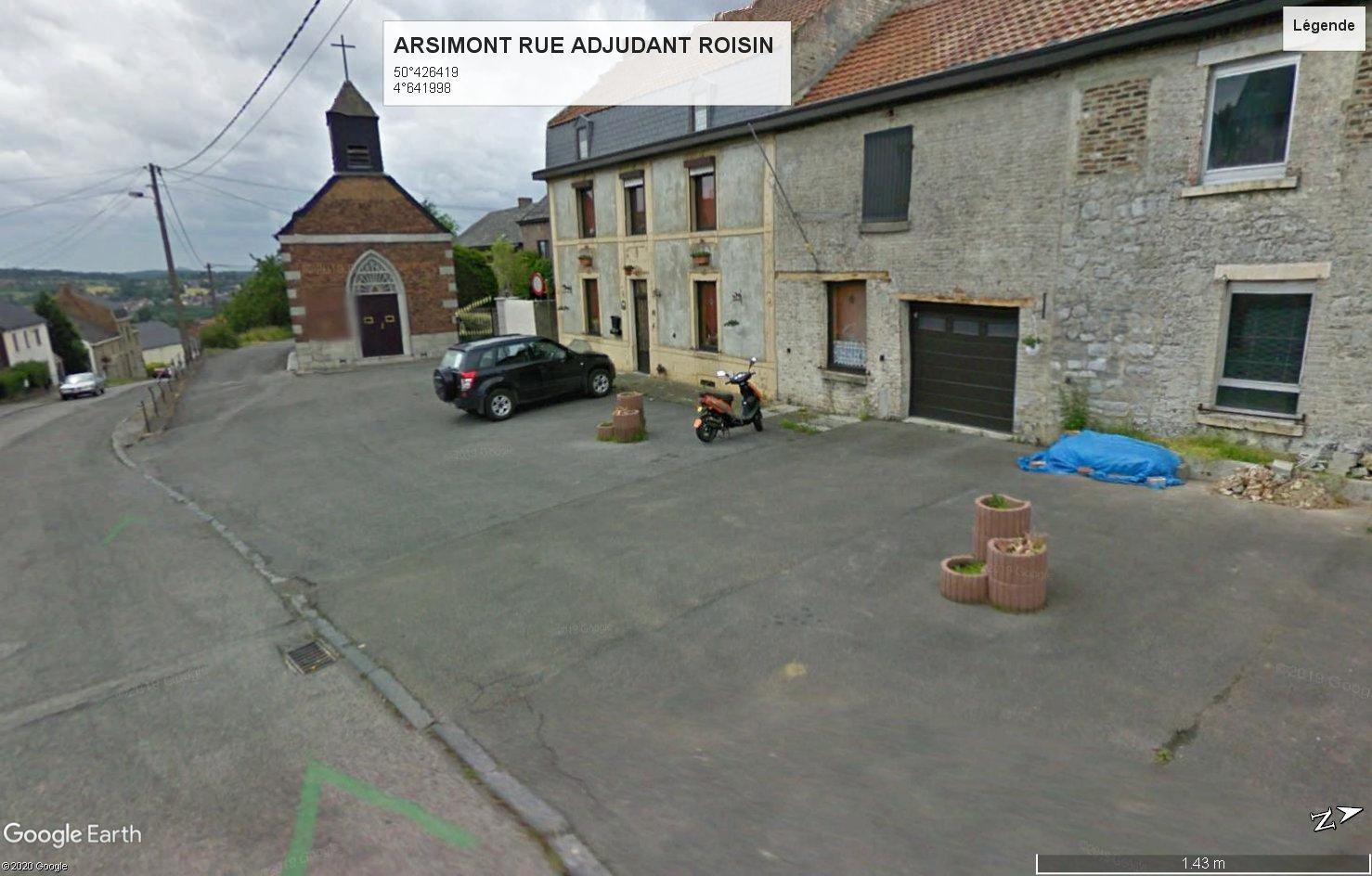 Avant / Après - Page 4 200920102436896869