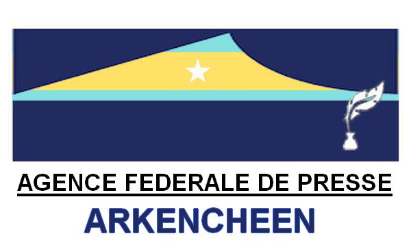 AGENCE FEDERALE DE LA PRESSE