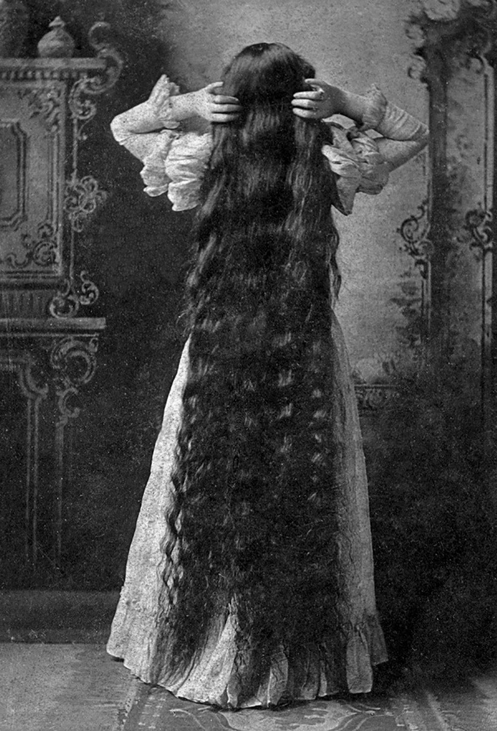 Israël peuple barbu aux cheveux longs 200921023432248902
