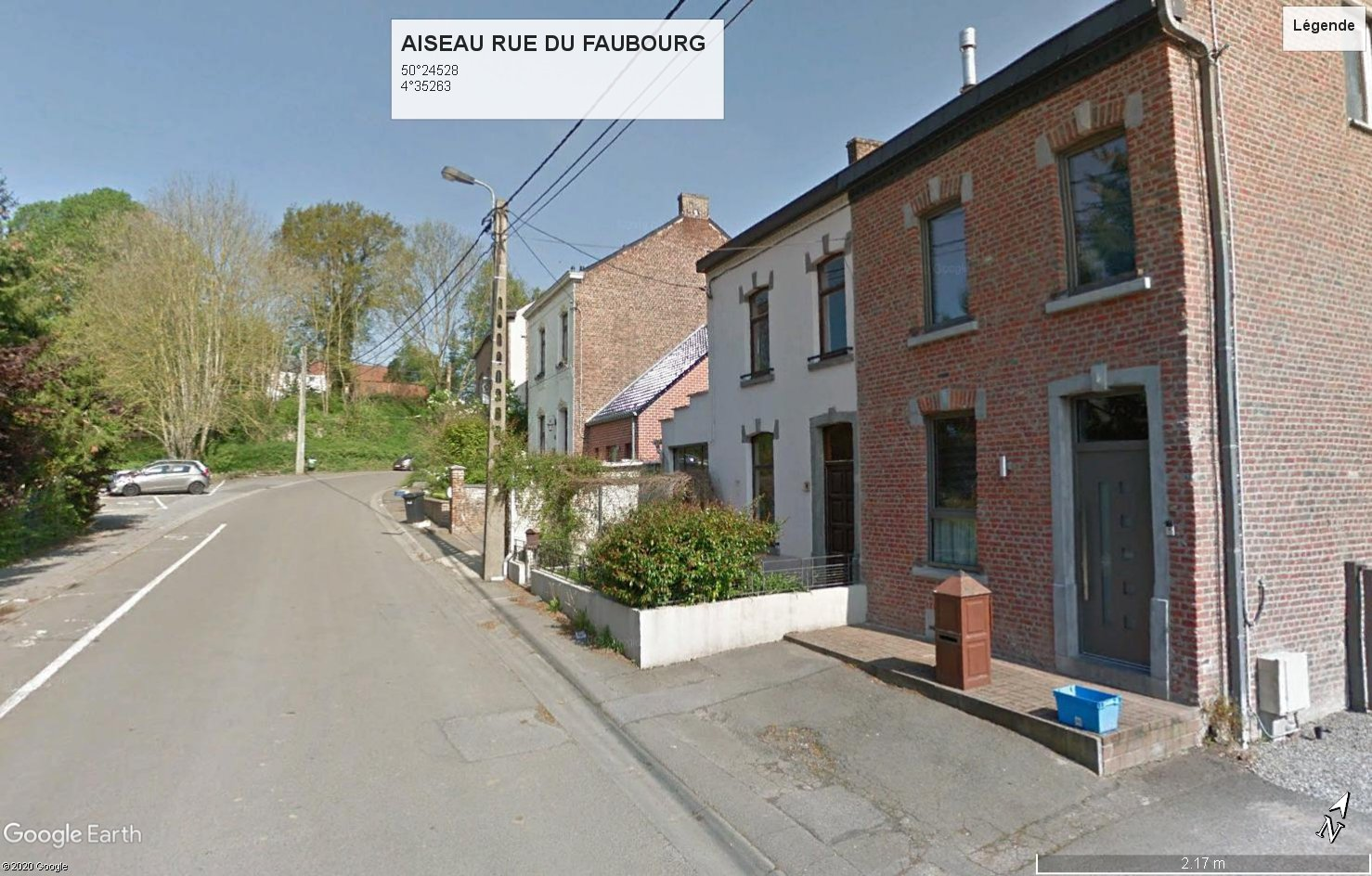 Avant / Après - Page 4 200921041728801156