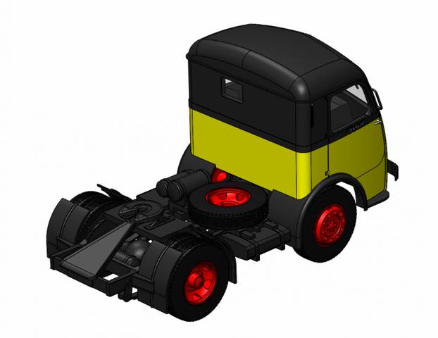 DESSIN AUTO (3)