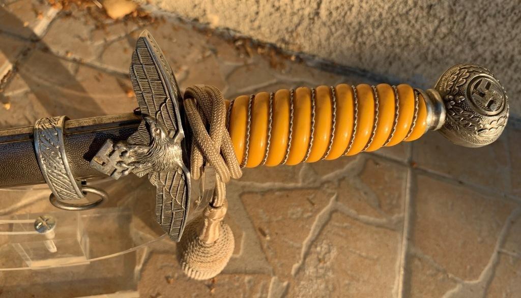 Dague LW WKC 200922103330635628