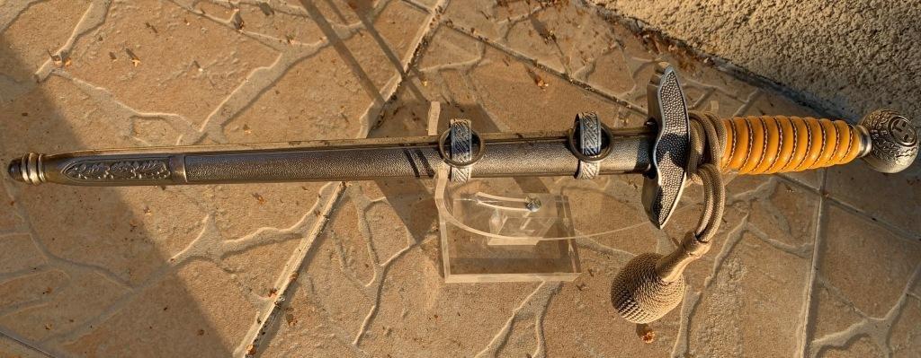 Dague LW WKC 200922103331502770