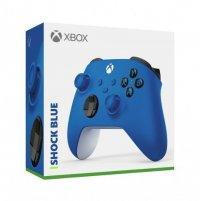 XBOX series X : la Xbox next gen dévoilée ! - Page 4 Mini_200922031455553477
