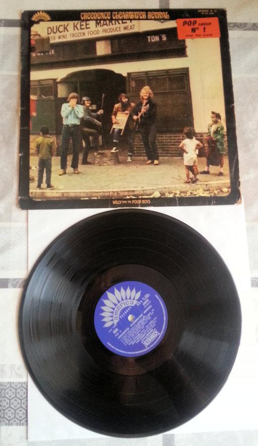 [Echanges/Vends] Vinyles 33 tours 30cm - Page 3 200923073559915520