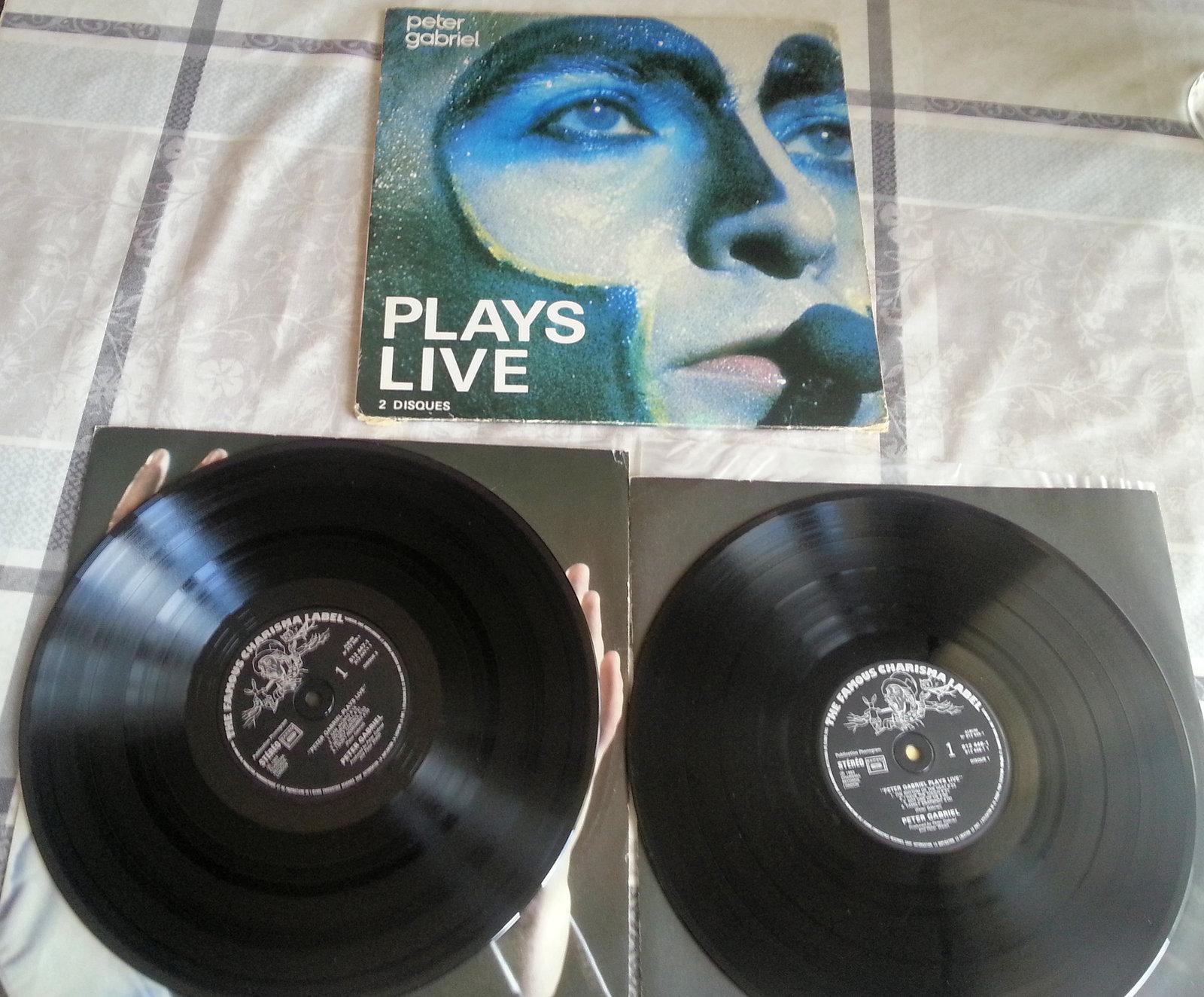 [Echanges/Vends] Vinyles 33 tours 30cm - Page 3 200923073600260458