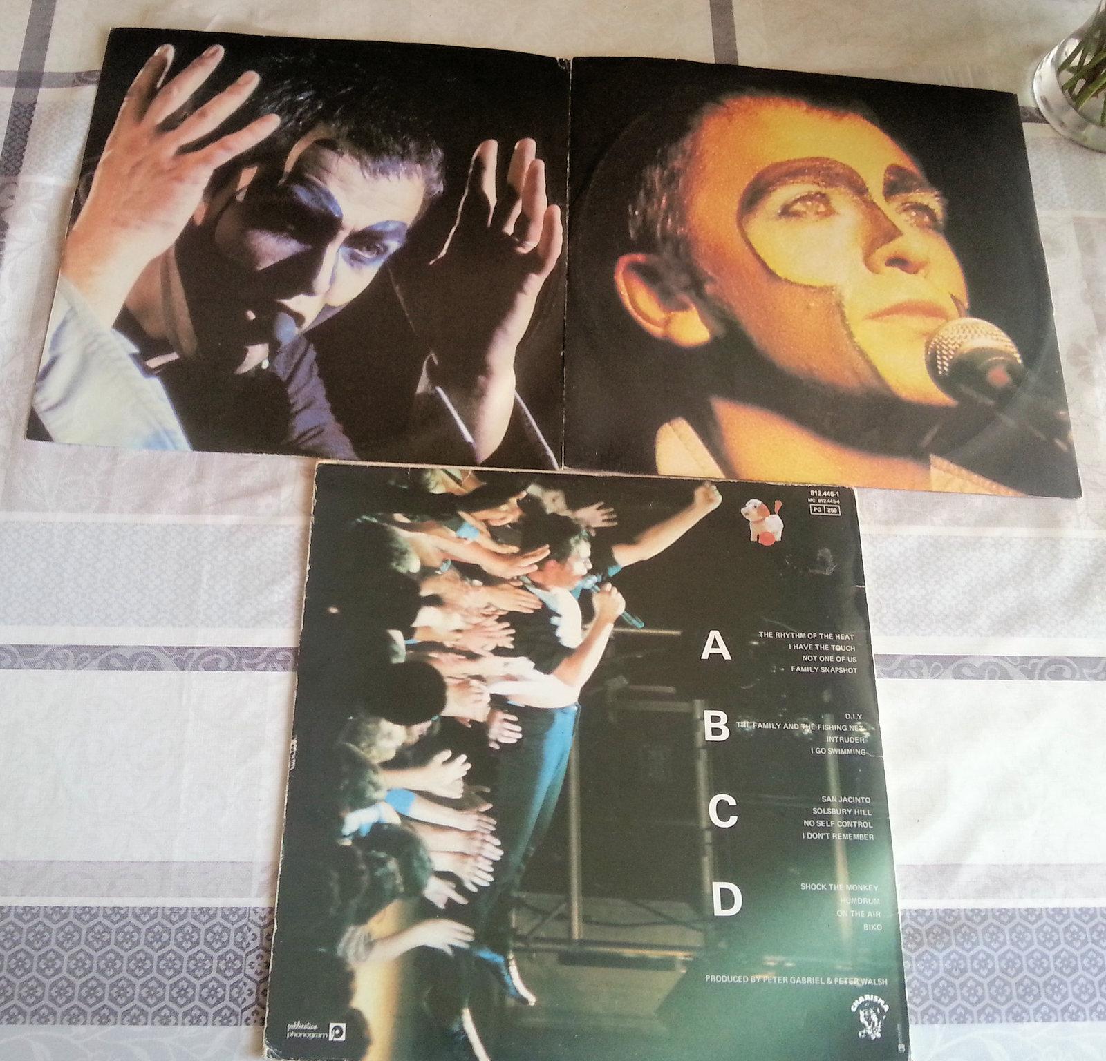 [Echanges/Vends] Vinyles 33 tours 30cm - Page 3 200923073600812709