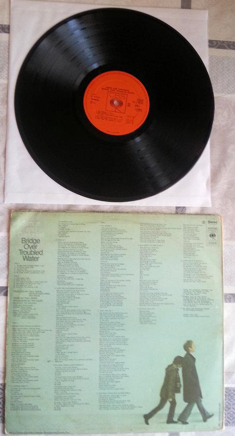 [Echanges/Vends] Vinyles 33 tours 30cm - Page 3 200923073601802460