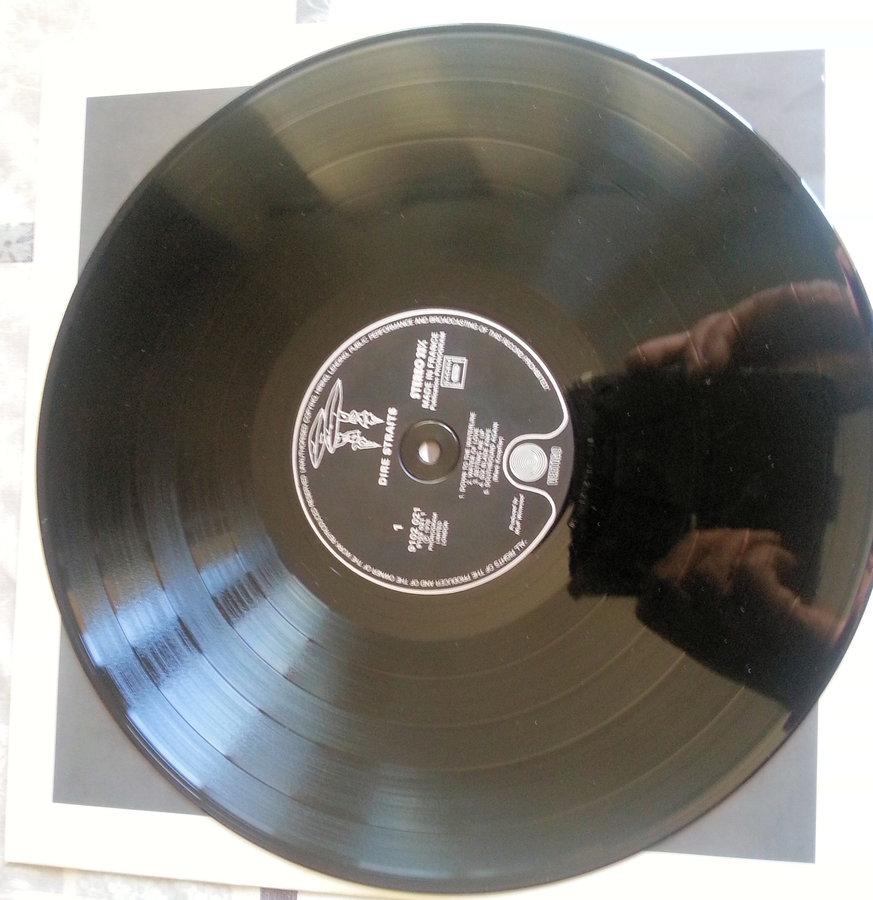[Echanges/Vends] Vinyles 33 tours 30cm - Page 3 200923073602713451