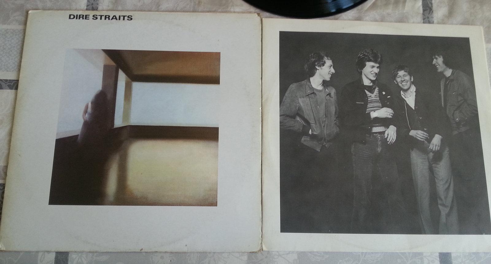 [Echanges/Vends] Vinyles 33 tours 30cm - Page 3 20092307360277438