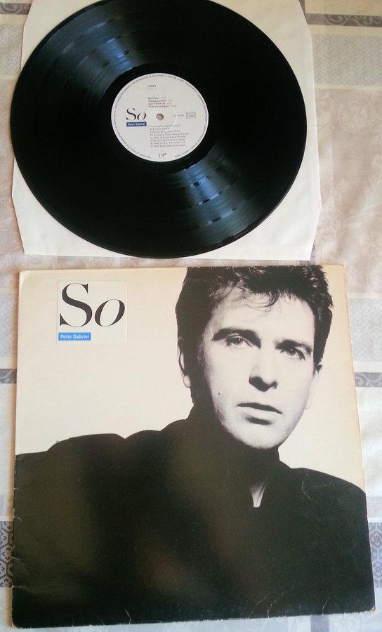 [Echanges/Vends] Vinyles 33 tours 30cm - Page 3 200923073603115943