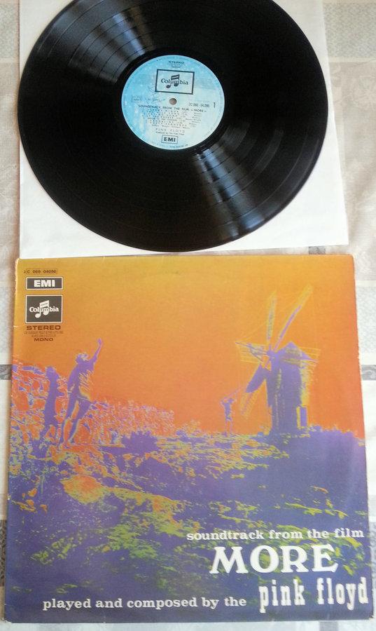 [Echanges/Vends] Vinyles 33 tours 30cm - Page 3 200923073604475167