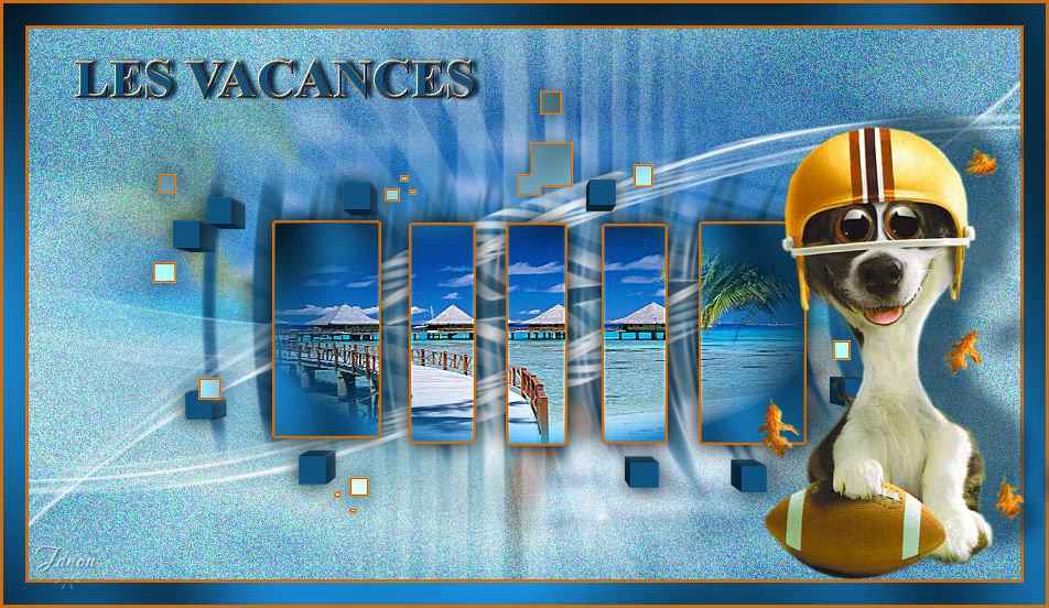 Les vacances 200923084532811773