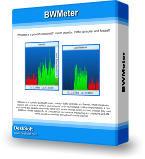 Poster for DeskSoft BWMeter