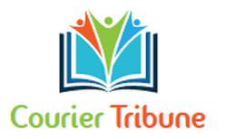 The Courier Tribune