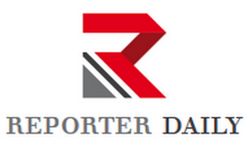 Reporter Daily