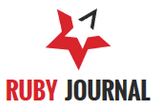 The Ruby Journal