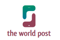 The World Post