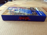 Le TopiShop - Super Famicom - PC Engine - Mega Drive - etc Mini_200924122626438355