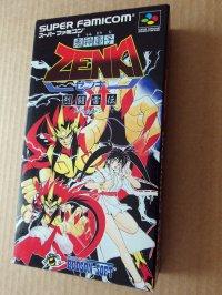 Le TopiShop - Super Famicom - PC Engine - Mega Drive - etc Mini_200924122643388605