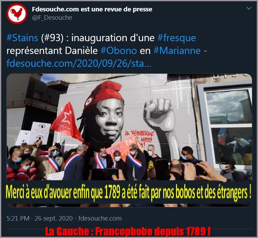 Opera Instantané_2020-09-26_192314_twitter.com