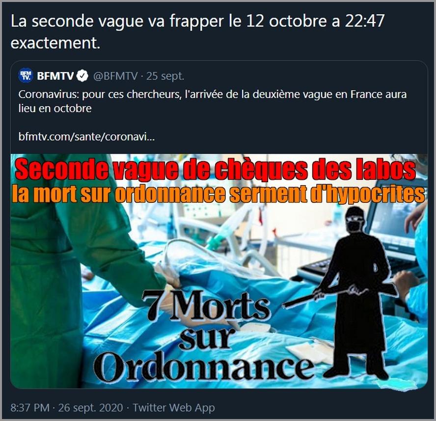 Opera Instantané_2020-09-27_070427_twitter.com