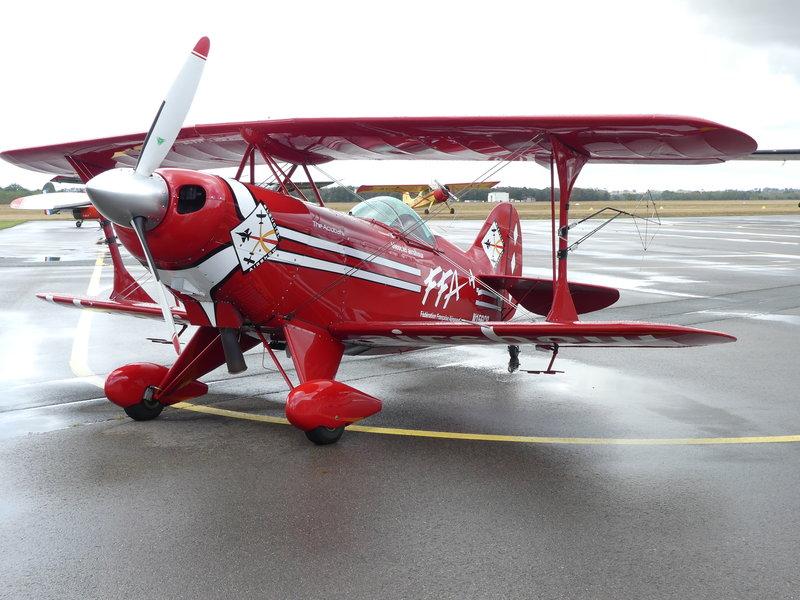 P1250377.
